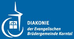 Diakonie der Evangelischen Brüdergemeinde Korntal